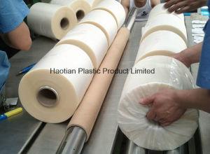 PVC Translucent Film pictures & photos