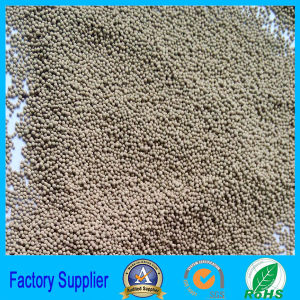 High Quality Petroleum Fracturing Ceramic Sand Proppant with Free Sample pictures & photos