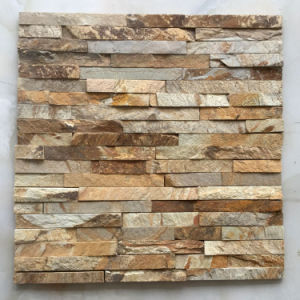 Natural Rock Rough Edged Cultural Stone (SMC-SCP307) pictures & photos