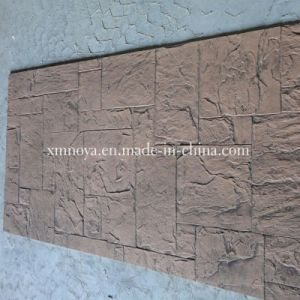 Waterproof Aston Mineral Fiber Board for Outdoor & Interior Wall Cladding pictures & photos