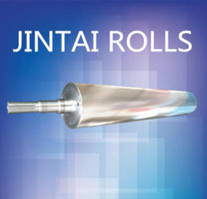 Alloy Istant Noodle Roll pictures & photos