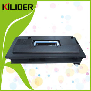 Compatible CD1242 CD1252 Monochrome Laser Utax Toner Cartridge pictures & photos