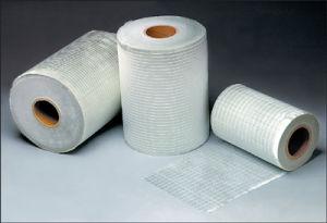 Fiberglass Weft Unidirectional Fabric (90)