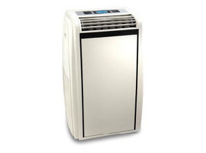2015 High Quality Portable Air Conditioner (H) pictures & photos