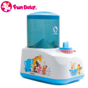 Funbaby Powder Dispenser (PD001)