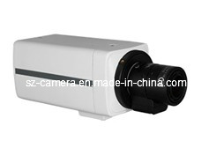 2.0MP HD IP Poe Network CCTV Security Box Web Camera (BH2) pictures & photos