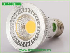 18W PAR38 COB LED Spot Light pictures & photos