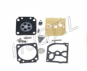 Chain Saw Spare Parts Stl Ms170 180 Carburetor Repair Set in Good Quality pictures & photos