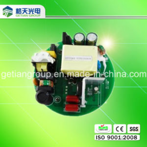 Outlay Guangdong Shenzhen Getian No Flash 36W LED Driver pictures & photos