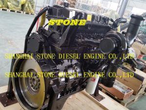 Cummins Qsz13-C525 Qsz13-C550 Qsz13-C575 Diesel Engine for Truck pictures & photos