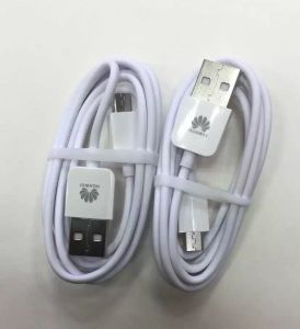 Original 5V Phone USB Date Cable for Huawei P8 Lite pictures & photos
