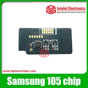 MLT-D105 Toner Chip (INE-SAM 105)