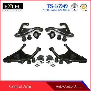 Truck Control Arm, Bus Control Arm, Car Control Arm, Control Arm
