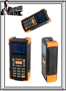 Wireless Portable Barcode Inventory Handheld Collection Data