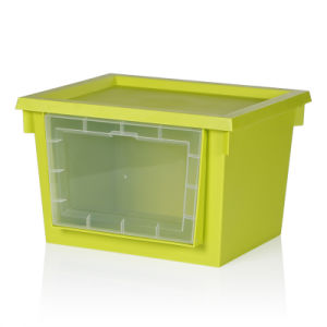 Plastic Storage Box pictures & photos