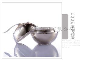 Special Design Jar Bottles pictures & photos