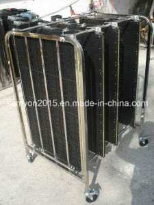 Antistatic PCB Trolley pictures & photos