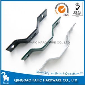 Garden Steel Fencing Clamps pictures & photos