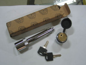 Good-Quality Receiver Lock pictures & photos