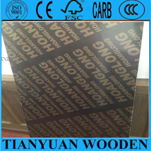 1220*2440mm, 15mm Shuttering Plywood/18mmconstruction Plywood pictures & photos