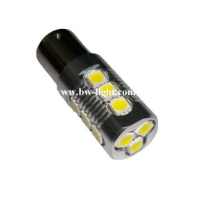 Car LED Turn/Brake/Reverse Lamp (T20-B15-015Z5060) pictures & photos