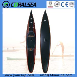"Stand up Paddle Board Inflatable (sou 12′6"") pictures & photos"