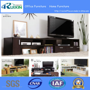 Hot Sale Modern TV Stand pictures & photos
