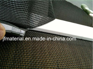 PVC Coated Window Pet Screens and Pet Mesh pictures & photos