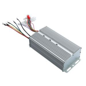 Sine Wave Controller 500W 72V (KQ5072)