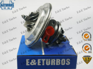 K03 5303-710-0530 CHRA /Turbo Cartridge for Turbo 5303-970 Otosan Puma 2004 pictures & photos