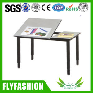 New Style Popular Used Drawing Table (CT-31) pictures & photos