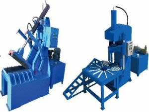 Tire Cutting Machine 1200mm Waste Tires Cutter Tire Recycling Plant pictures & photos
