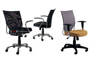 Office Furniture Comfrtable Office Executive Chair for Stuff & Manager pictures & photos