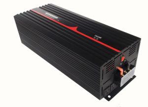 7500W Inverter (BERT-P-7500W)