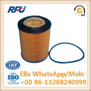 1521527 High Quality Oil Filter for Volvo pictures & photos