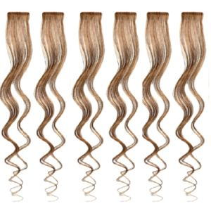 Body Wave Virgin Remy Tape Weft Human Hair Extension pictures & photos
