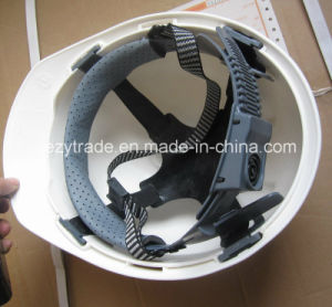 Building Material Safety Helmet with China High Quality pictures & photos