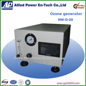 Cheap Ozone Generator OEM Acceptable pictures & photos