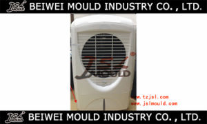 OEM Custom Injection Plastic Air Cooler Mould pictures & photos