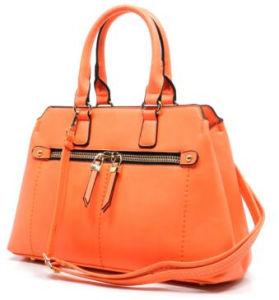 Designer Handbag Brands Leather Handbags on Sale Good Designer Handbags pictures & photos