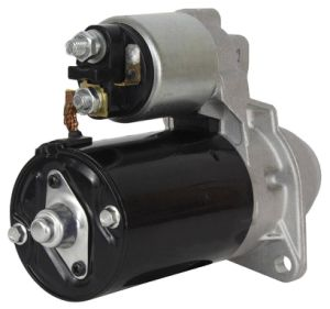 Auto Motor Starter Motor for Bertolini Onbekend Lombardini (0001107024) pictures & photos