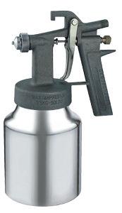 Low Pressure Spray Gun 472c pictures & photos