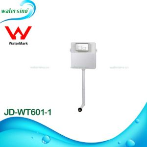 Bathroom Sanitary Ware Plastic Toilet Adapter pictures & photos