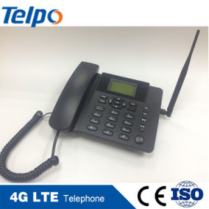 Factory Price Telpo Fixed Wireless 3G Desktop Phone