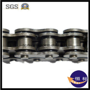 520 Motorcycles Chain COM Retentor (O′RING) pictures & photos