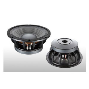 12 Inch Professional Speaker Woofer for PA Sound System (PA-3412) pictures & photos