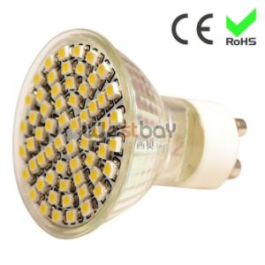 LED Spot Lights 4W
