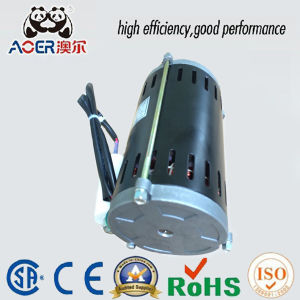 AC 220V Single Phase Vibrating Motor pictures & photos