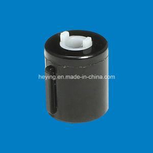 Plastic Rotary Damper Barrel Damper pictures & photos