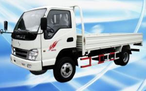 Lihhgt Truck